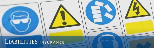 Liabilities Insurance