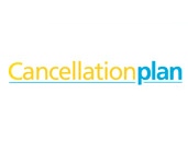 Cancellation Plan