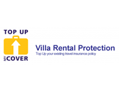 Villa Rental Protection